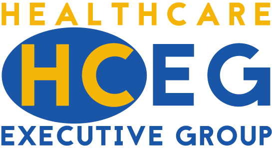 Healthcare Executive Group